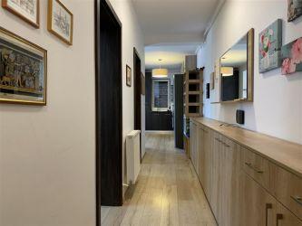 Apartament de inchiriat langa benzinaria ESSO - ID C243