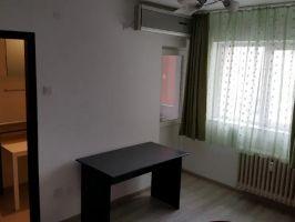 Apartament de inchiriat, o camera Decomandat  Gara