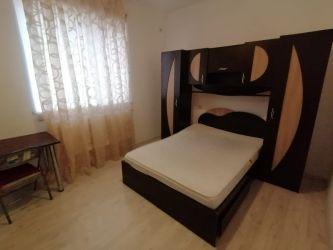 Apartament de inchiriat, o camera   Nicolina