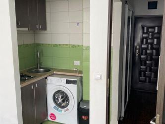 Apartament de inchiriat, o camera   Podu Ros