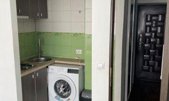 Apartament de inchiriat, o camera   Podu Ros