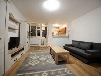 Apartament de inchiriat, o camera Semidecomandat  Tatarasi