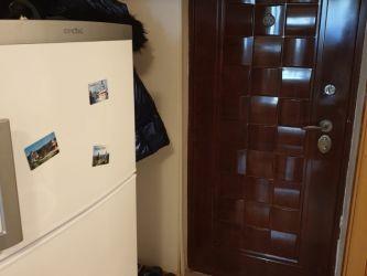 Apartament de inchiriat, o camera Semidecomandat  Tudor Vladimirescu