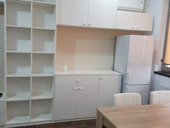 Apartament de inchiriat, o camera   Tatarasi