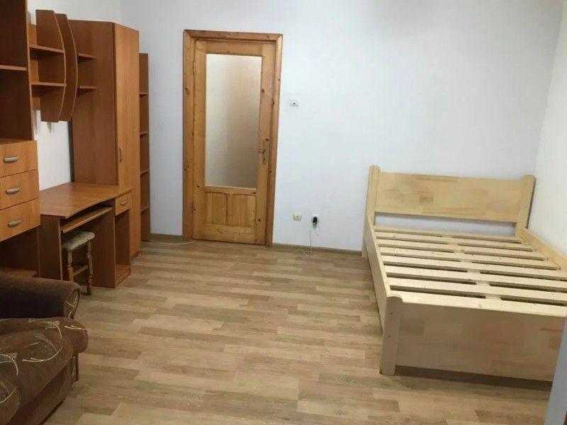 Apartament de inchiriat, o camera   Tatarasi -3