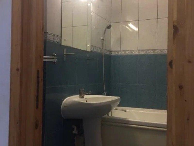 Apartament de inchiriat, o camera   Tatarasi -7