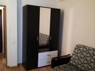 Apartament de inchiriat, o camera   Tudor Vladimirescu