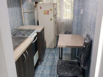 Apartament de inchiriat,  Semidecomandat  Podu Ros