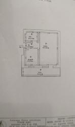 Apartament de lux cu 1 camera in COMPLEX TORONTO la 63.500 euro