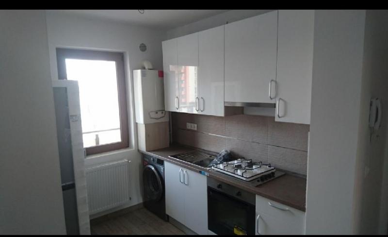 Apartament de lux cu 1 camera in COMPLEX TORONTO la 63.500 euro-3