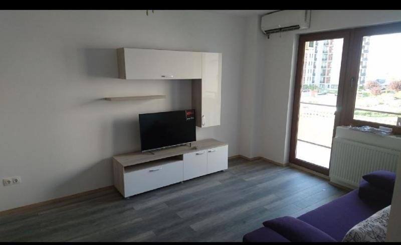 Apartament de lux cu 1 camera in COMPLEX TORONTO la 63.500 euro-4
