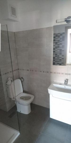 Apartament de lux cu 1 camera in COMPLEX TORONTO la 63.500 euro-5