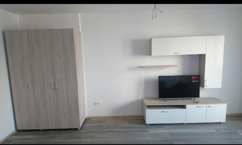 Apartament de lux cu 1 camera in COMPLEX TORONTO la 63.500 euro-6
