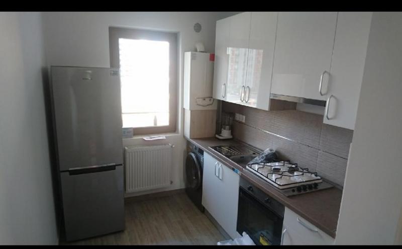 Apartament de lux cu 1 camera in COMPLEX TORONTO la 63.500 euro-7