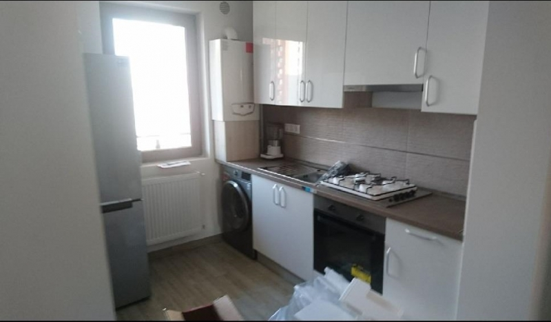 Apartament de lux cu 1 camera in COMPLEX TORONTO la 63.500 euro-9