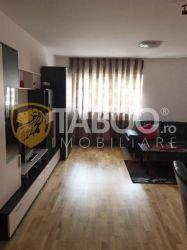 Apartament de lux cu 3 camere de inchiriat in Sebes judetul Alba