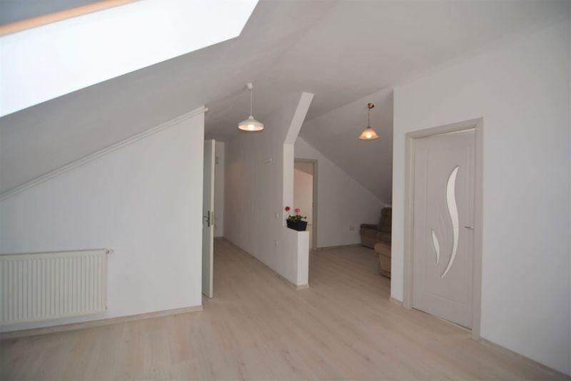 Apartament de vanzare -1