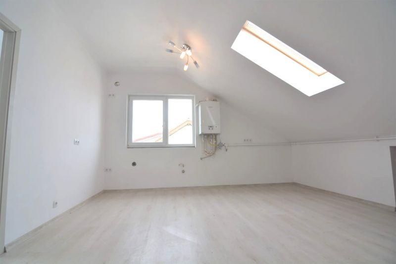 Apartament de vanzare -2