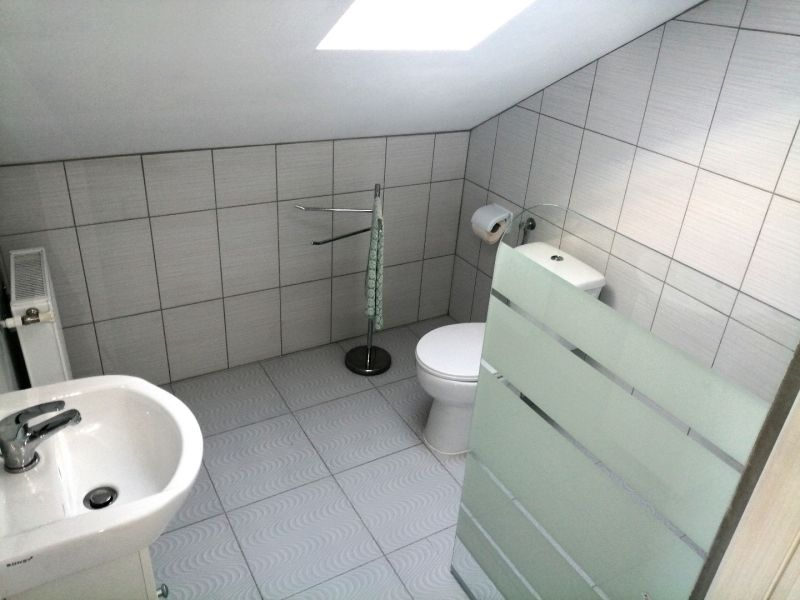 Apartament de vanzare -6
