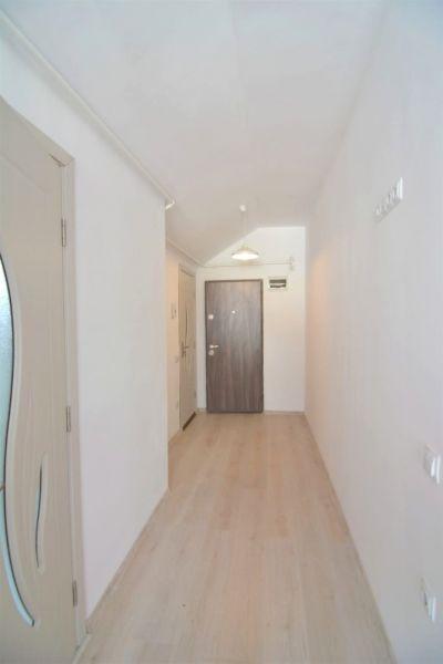 Apartament de vanzare -7