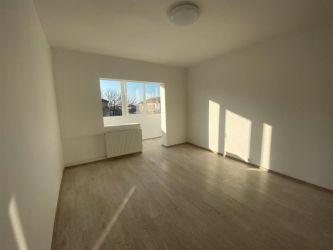 Apartament de vanzare 2 camere Aradului - ID V103