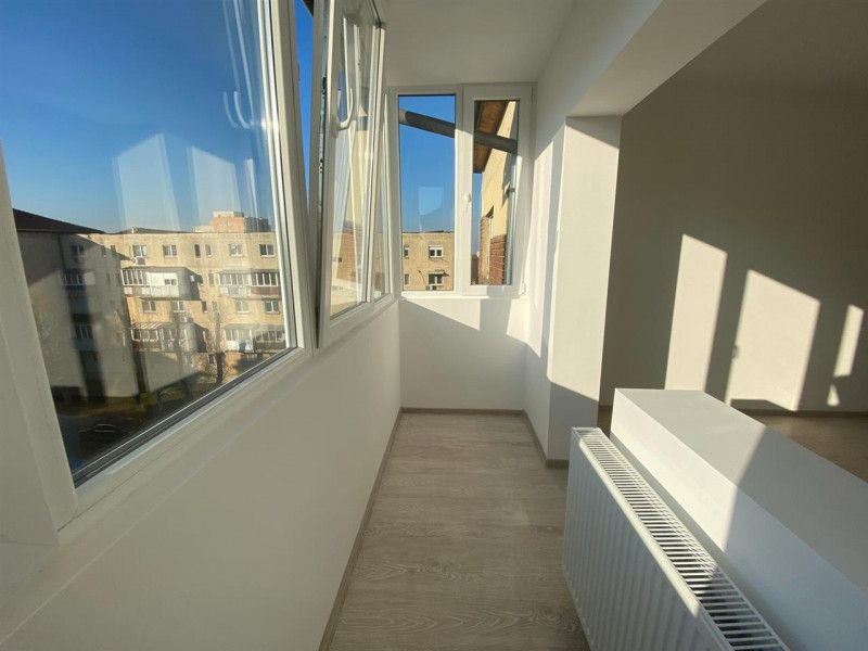 Apartament de vanzare 2 camere Aradului - ID V103-3