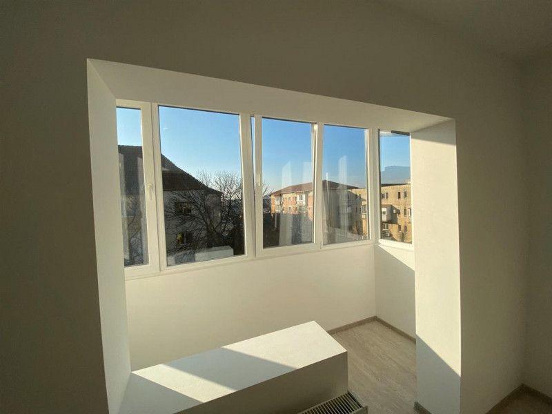 Apartament de vanzare 2 camere Aradului - ID V103-4