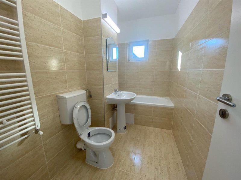 Apartament de vanzare 2 camere Aradului - ID V103-5