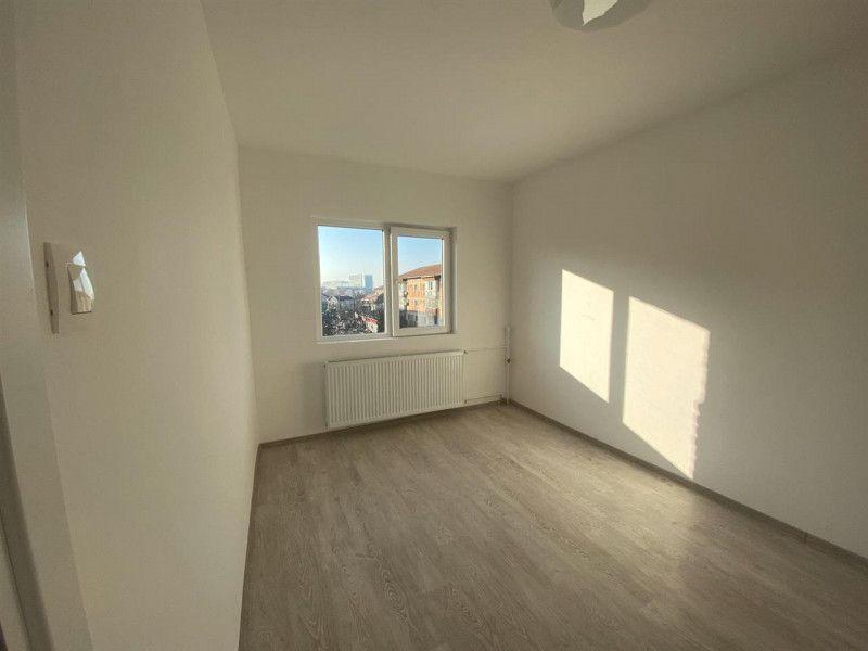Apartament de vanzare 2 camere Aradului - ID V103-9