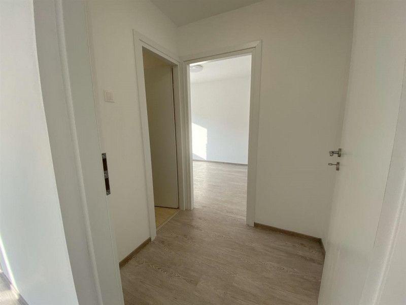 Apartament de vanzare 2 camere Aradului - ID V103-13