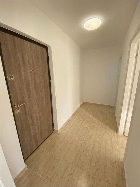 Apartament de vanzare 2 camere Aradului - ID V103-15
