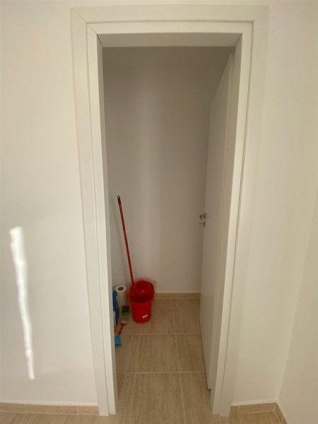 Apartament de vanzare 2 camere Aradului - ID V103-16