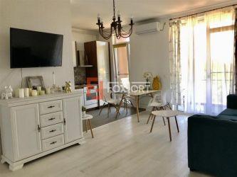 Apartament de vanzare 2 camere de vanzare Dumbravita Negociabil - ID V