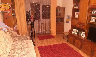 Apartament de vanzare, 2 camere Decomandat  Canta