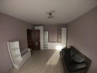 Apartament de vanzare, 2 camere Decomandat  Dacia