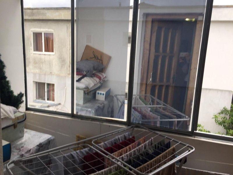 Apartament de vanzare, 2 camere Decomandat  Nicolina -6