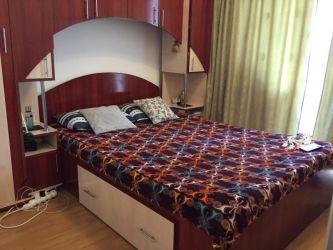 Apartament de vanzare, 2 camere Decomandat  Nicolina