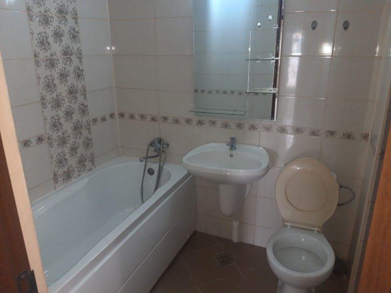 Apartament de vanzare, 2 camere Decomandat  Pacurari -8