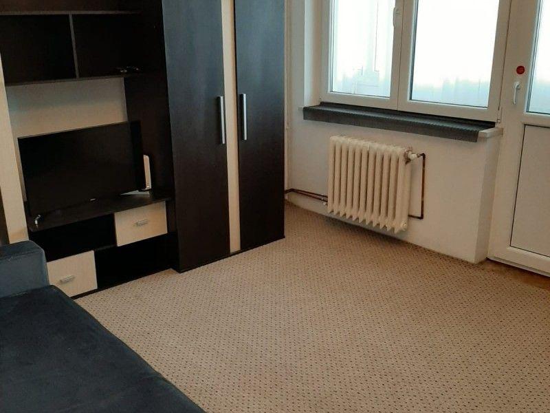 Apartament de vanzare, 2 camere Decomandat  Podu Ros -5