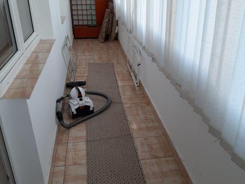 Apartament de vanzare, 2 camere Decomandat  Podu Ros -6