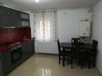 Apartament de vanzare, 2 camere Decomandat  Tatarasi