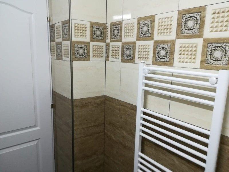 Apartament de vanzare, 2 camere Decomandat  Tatarasi -13