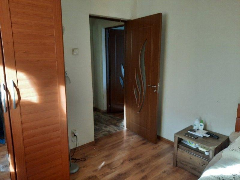 Apartament de vanzare, 2 camere Decomandat  Tatarasi -5