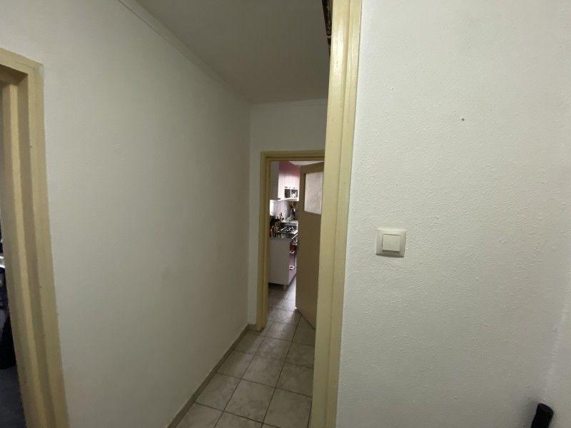 Apartament de vanzare, 2 camere Decomandat  Tatarasi -9