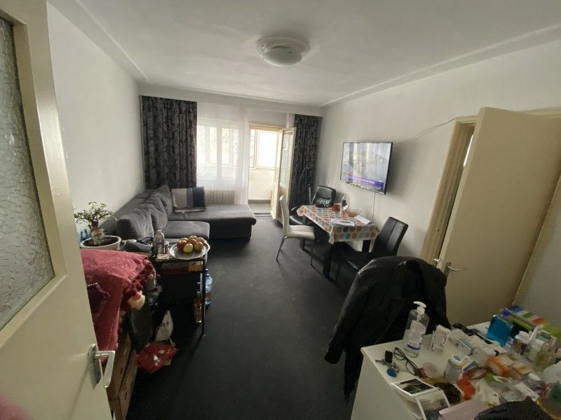 Apartament de vanzare, 2 camere Decomandat  Tatarasi -10