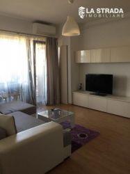 Apartament de vanzare 2 camere - EUROPA, Miko Imre