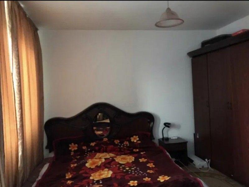 Apartament de vanzare, 2 camere Nedecomandat  Podu Ros -2