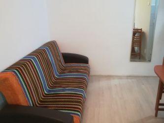Apartament de vanzare, 2 camere Nedecomandat  Tatarasi