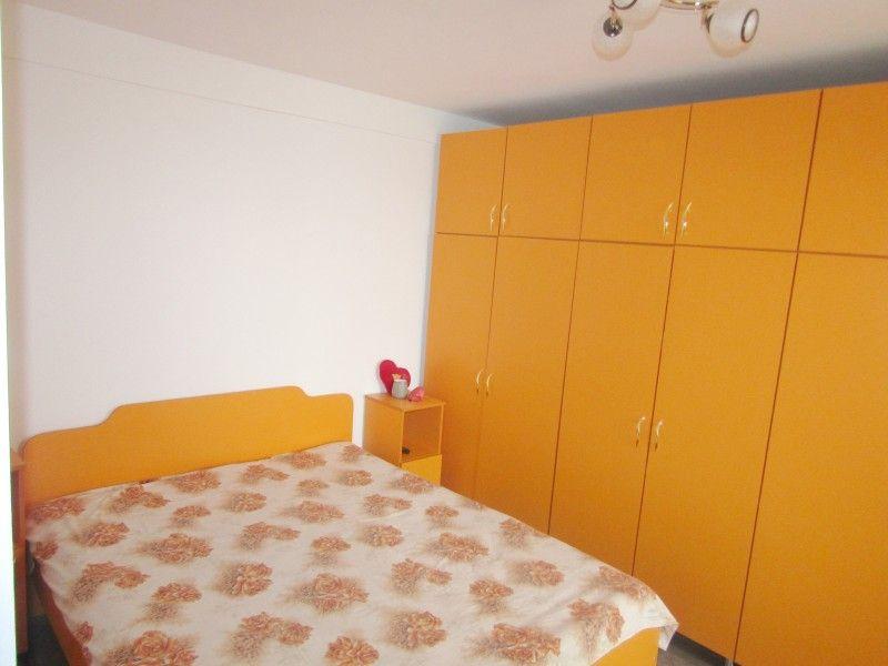 Apartament de vanzare, 2 camere Nedecomandat  Tudor Vladimirescu -2