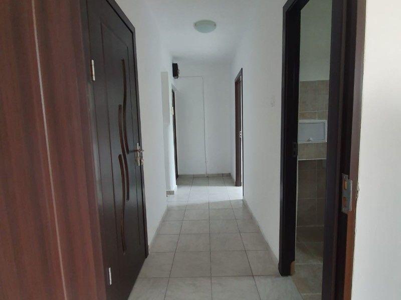 Apartament de vanzare, 2 camere Nedecomandat  Tudor Vladimirescu -9